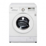 LG Washing Machine F12B8NDA
