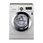 LG FH496TDAD Washing Machine