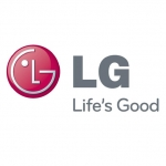 LG Washing Machines & Dryers
