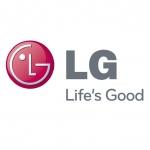 LG Washing Machines & Dryers