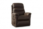 La-Z-Boy Kansas Rise and Recliner Duel Motor Chair