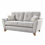 Lebus Ashley 2 Seater Sofa