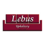 Lebus Upholstery Sofas & Chairs