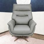 Linea Swivel Chair
