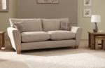 Lois 2 Seater Sofa