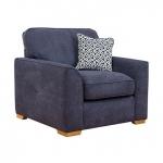 Lorna Chair