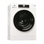 Maytag FMMR80220 Washing Machine