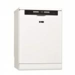 Maytag Dishwasher MDW5001AGW