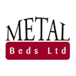 Metal Beds Bed Frames