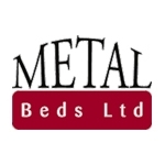 Metal Beds Headboards