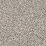 Montana Silk Flax Twist Carpet