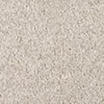 Montana Silk Hemp Twist Carpet