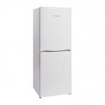 Montpeiller MS148W Fridge Freezer