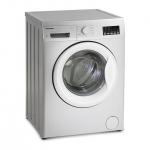 Montpellier 8kg Washing Machine MW8014S