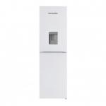 Montpellier Fridge Freezer MFF183DW