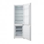 Montpellier Fridge Freezer MS180W