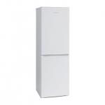 Montpellier Fridge Freezer MFF171W