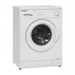 Montpellier Washing Machine MW5100P