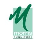 Morris Furniture Occasional Furniture