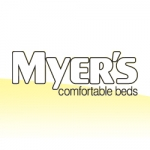 Myers Beds &amp; Mattresses