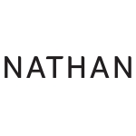 Nathan Furniture Dining Furniture
