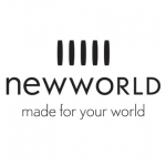 New World Ovens & Cookers