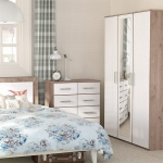 One Call Furniture Minnesota Bedroom Furniture