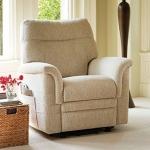 Parker Knoll Hudson Standard Chair