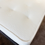Pasha 1000 Mattress