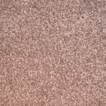 Pebble Beige Carpet