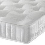 Pocket Dream Mattress 4ft 6