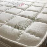 Pure Comfort 1500 Mattress