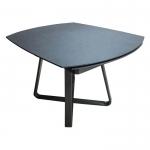 Reflex Extending Dining Table