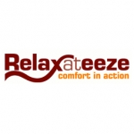 Relaxateeze Reclining Chairs
