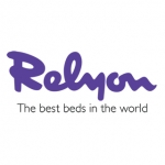 Relyon Beds and Mattresses