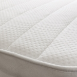 Relyon Monet Mattress