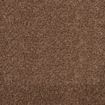 Rio Grande Brown Mouse Carpet