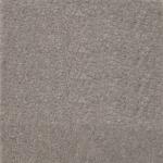 Rio Grande Cool Quartz Carpet