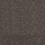 Rio Grande Grey Cat Carpet