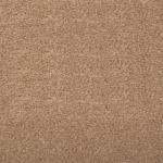 Rio Grande Soft Suede Carpet
