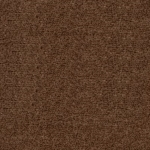 Rio Grande Warm Beige Carpet