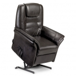 Riva Rise and Reclining Chair