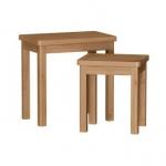 Royal Oak Nest 2 Tables