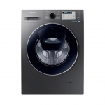 Samsung AddWash 7kg Washing Machine WW70K5413UX
