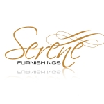 Serene Furnishings Bed Frames