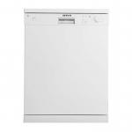 Servis Dishwasher SD1243W