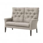 Shackletons Kendal 2 Seater Sofa