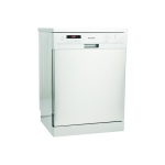 Sharp Dishwasher QWF471B