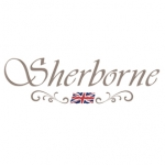Sherbourne Upholstery Chairs