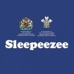 Sleepeezee Beds & Mattresses